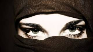 Arabic House Music 2013 Free Download