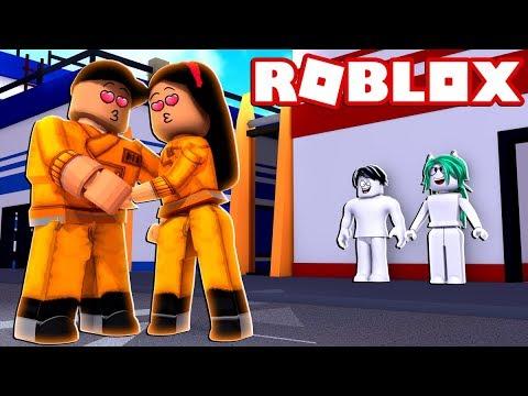 🤘 ESCAPE DE GRANNY OBBY EN ROBLOX! - Youtube Download