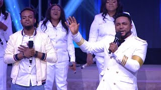 Top Praises & Worship Songs    What Shall I Render To Jehova (Narekele Mo) + I Believe