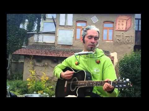 Jan Bružeňák - Jan Bružeňák - Kdy přestanou hrát