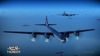 War thunder thai ถ้าไม่หลบ สงสัยจะเป็นเศษเหล็กบินได้แน่นอน555555+