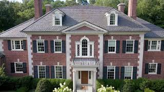Real Estate Drone Services - Real Estate Videographer NYC