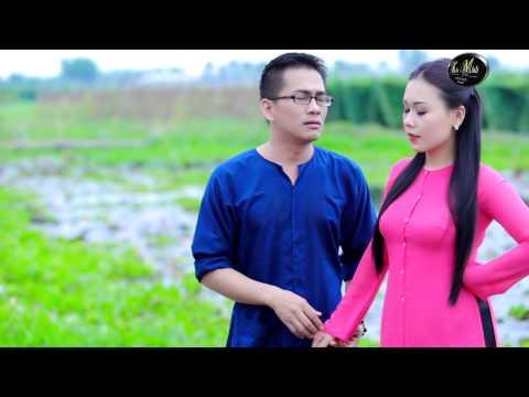 Official Full HD] [ Độc Quyền ] Ghen Chồng
