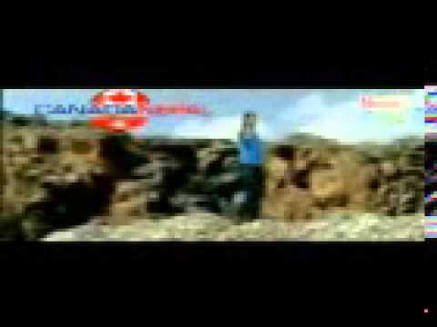 New Nepali Song 'Jodeko Nata Todera' by Swaroop Raj Acharya