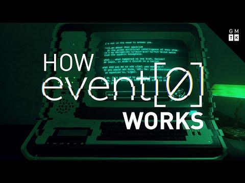 Event[0] = herní design roku 2016