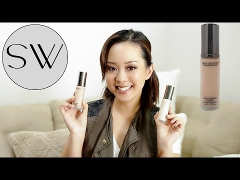 Perfecting Foundation by Juice Beauty #4