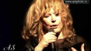 Алла Пугачева-  Я пою