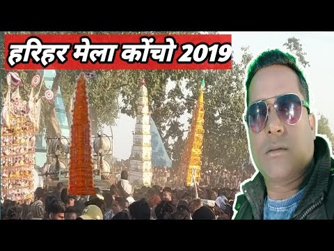 Mela/harihar все видео по тэгу на igrovoetv online