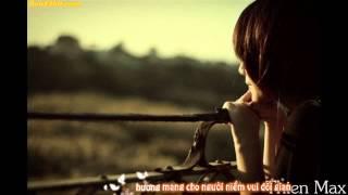 Video ca sĩ