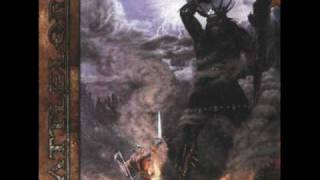 Battlelore - Feast for the Wanderer