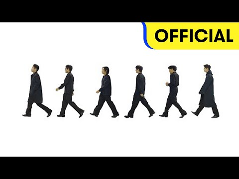 [MV] 장기하와 얼굴들 (Kiha & The Faces) _ 그건 니 생각이고 (That's Just What You Think)