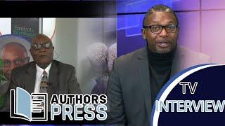 TV Interview of Leon Higgs