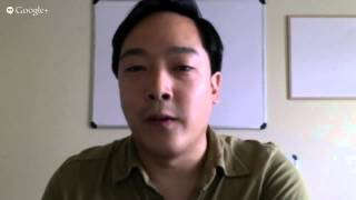 Litecoin creator Charlie Lee Talks About Litecoin Bitcoin And Coinbase