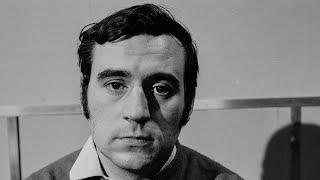 video: Monty Python star Terry Jones dies aged 77