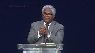 Nambikkai TV - 30 OCT 18 (Tamil)