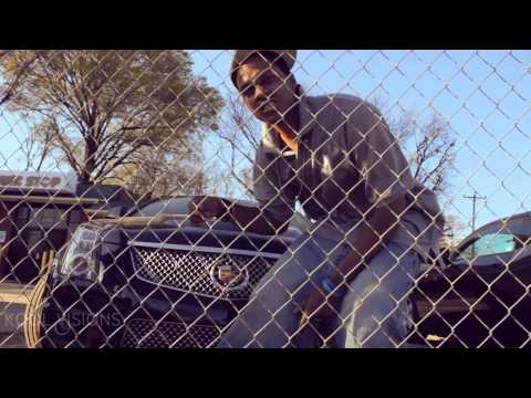 DOE BOY ENT - WINDOWS TINTED