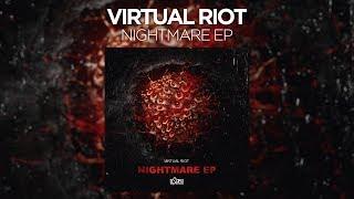 Virtual Riot - Nightmare EP