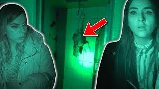 Actividad Paranormal Ep. 3 | El último escondite del Chapo