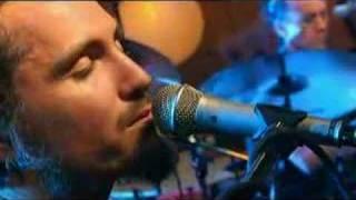 John Butler Trio - Peaches & Cream (Live@ Federation Square)
