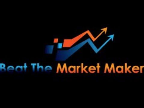 Suteiktų akcijų pasirinkimo sandorių apskaita