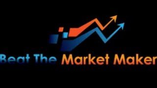 BEAT THE MARKET MAKER - BTMM  - STEVE MAURO - COURSE DAY 1 - FOREX