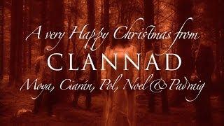 Clannad_ChristmasAngels
