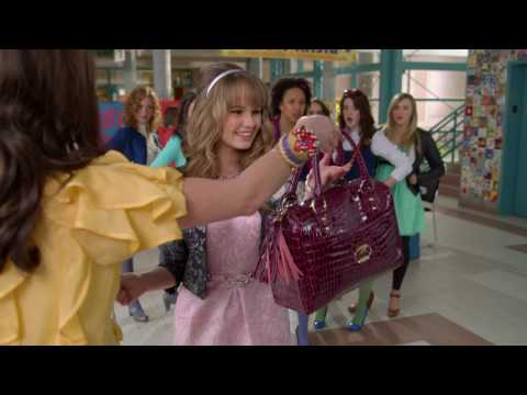 A Wish Comes True Every Day OST by Debby Ryan