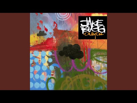 Never Wanna Dance (2016) (Song) by Jake Bugg