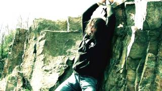 Video Tenebra - Dovolíš mi lhát (HD)