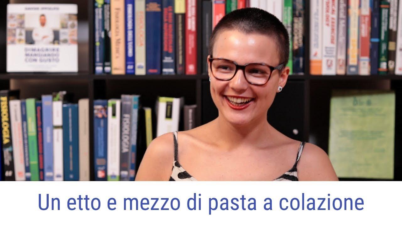 Valeria Cassol