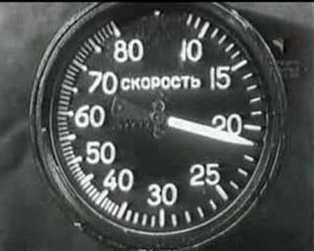 World War 2 documentary: how to fly with Il-2 Sturmovik 3/3