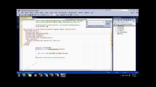 How to use the FetchXml in MS CRM 2015
