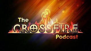 CrossFire Podcast: PUBG Sells 1 Million on Xbox One in 48 Hours, NPD's Real Winner, Sony's PSVR Push