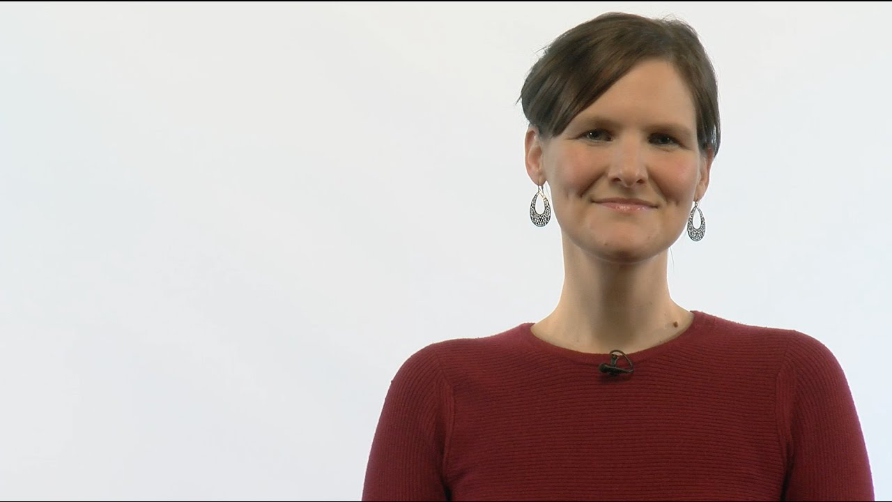 Dr Bethany Waterhouse-Bradley, Research Associate (Project Co-ordinator) - Veteran Health and Well-Being