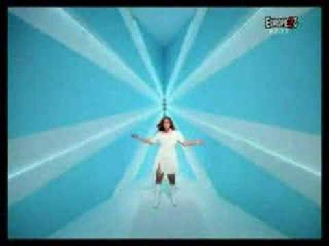 Faith Evans- Heaven knows