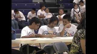 Math Olympics 2012