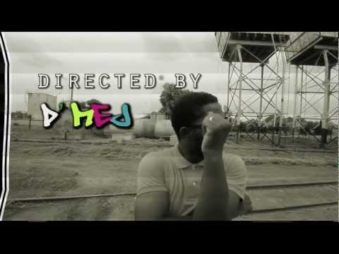 D'Mej ft Kano Best - Peace Song for Nigeria (Offical Video)