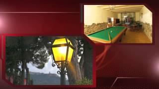 preview picture of video 'TENUTA COL DI SASSO - Scarlino Maremma Tuscany'