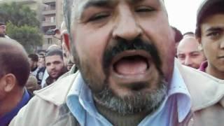 تحميل اغاني الاستاذ جمال حامد في ثورة 25 يناير MP3