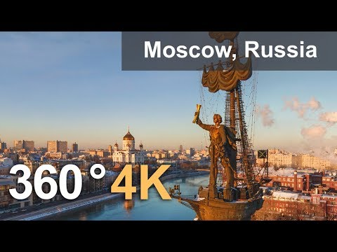 Sesso incontri regione Zavodoukovsk Tyumen