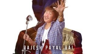 Darshan Namaste 3 by Rajesh Payal Rai  || Lyrical Karaoke HD || Music Track || Rai is King