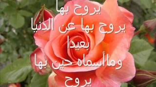 تحميل اغاني كتاب الله-مشاري العفاسي MP3