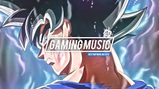 ♫ La Mejor Música Trap Sin Copyright / No Copyright Trap & Electro Music / Gaming Mix 2018