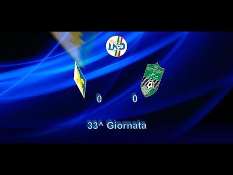 immagine di anteprima del video: AC Prato-Tuttocuoio