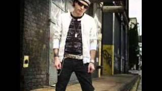 DJ Khaled - A Million Lights Feat. Tyga, Cory Gunz, Mack Maine, Jae Millz   Kevin Rudolf