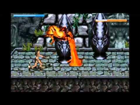 tomb raider legend gba cheats
