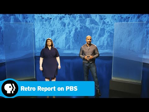 Preview Episode 5 | Retro Report on PBS