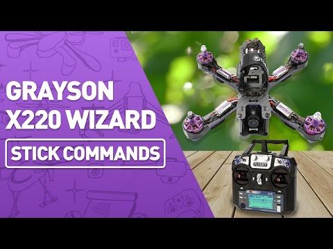 eachine-wizard-x220-profile-change--stick-commands--gyro-configuration