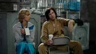 Trailer of Blades of Glory (2007)