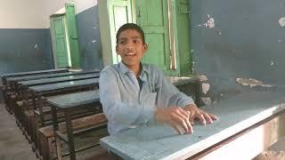 Tasveer Bana Ke | Sajjad Ali | Hasy Kho Ly Ne | Nadaan Parindey | Faisalabadi